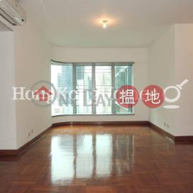 3 Bedroom Family Unit for Rent at Casa Bella