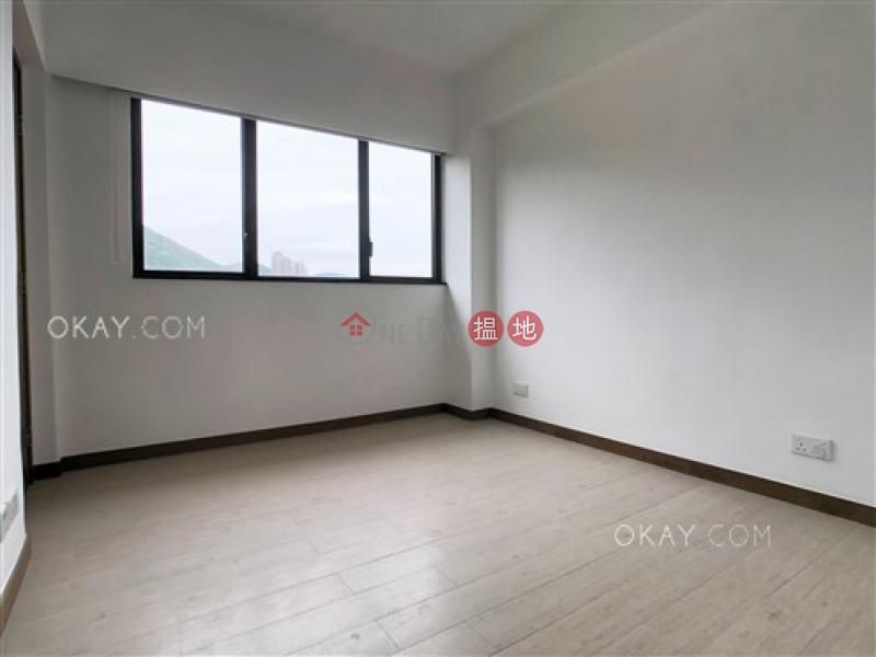 啟厚閣|高層|住宅-出租樓盤|HK$ 68,000/ 月