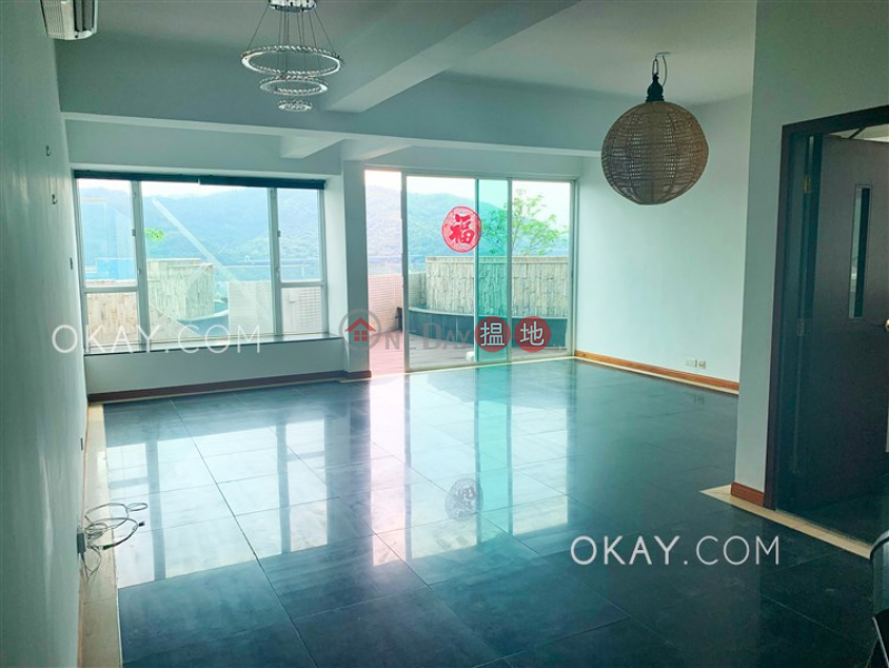 Practical 3 bedroom with terrace, balcony | Rental | One Kowloon Peak 壹號九龍山頂 Rental Listings