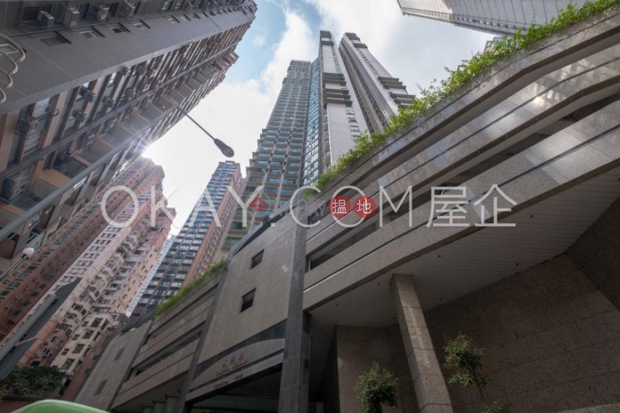 香港搵樓|租樓|二手盤|買樓| 搵地 | 住宅-出售樓盤|3房2廁,極高層,海景,星級會所高雲臺出售單位