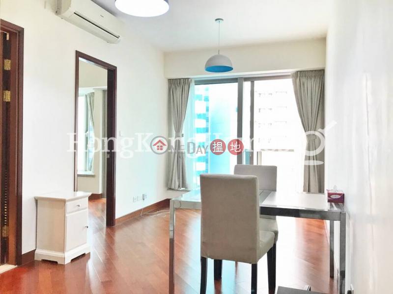 囍匯 5座未知住宅-出租樓盤HK$ 25,000/ 月