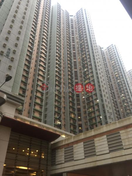 高翔苑高麒閣 (Ko Ki House, Ko Cheung Court) 油塘|搵地(OneDay)(1)