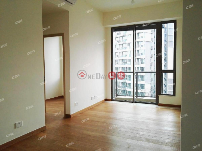 HK$ 24,500/ month The Papillons Tower 1 | Sai Kung | The Papillons Tower 1 | 2 bedroom High Floor Flat for Rent