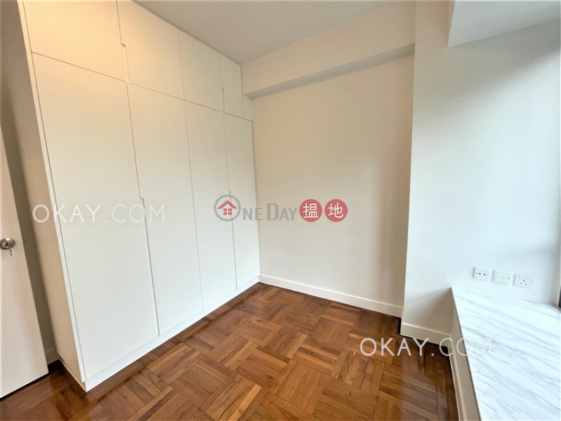 HK$ 36,000/ month | Greenville Central District | Stylish 2 bedroom in Central | Rental