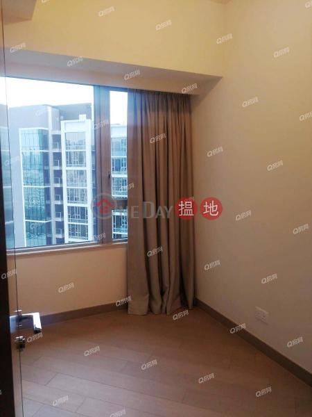 香港搵樓|租樓|二手盤|買樓| 搵地 | 住宅-出租樓盤景觀開揚,鄰近地鐵,間隔實用,全新物業,名牌發展商《匯璽II租盤》