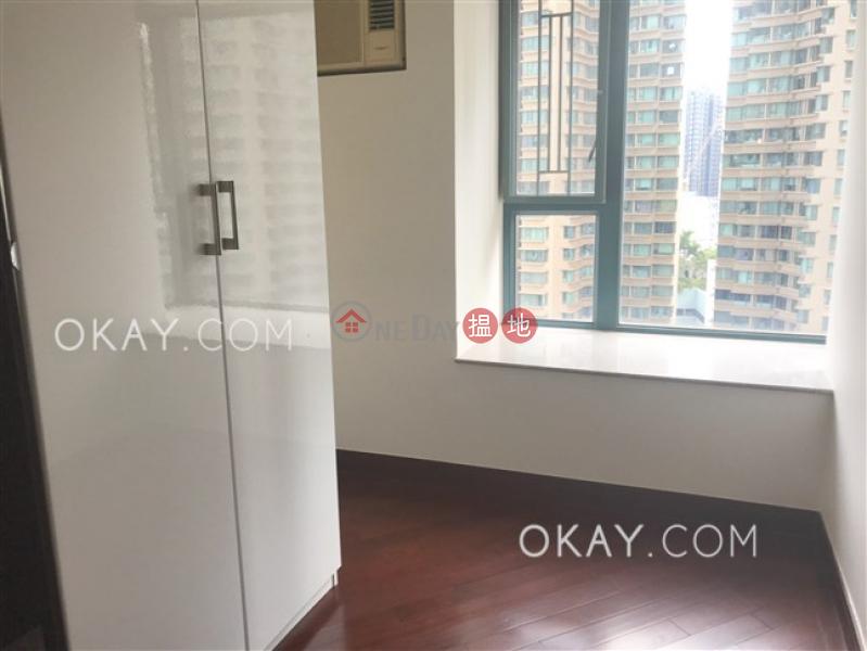 HK$ 35,000/ month | Tower 6 The Long Beach Yau Tsim Mong, Gorgeous 3 bedroom with sea views | Rental