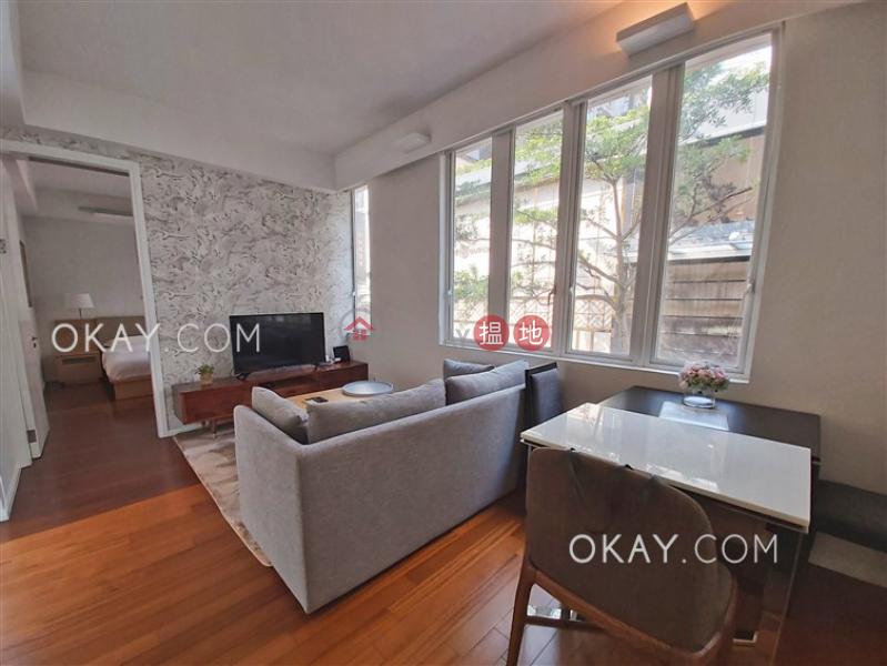 1房1廁《鳳鳴大廈出租單位》|灣仔區鳳鳴大廈(Phoenix Apartments)出租樓盤 (OKAY-R384035)