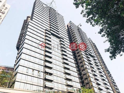 Shek Pai Wan Estate Block 5 Pik Yuen House | 2 bedroom High Floor Flat for Rent|Shek Pai Wan Estate Block 5 Pik Yuen House(Shek Pai Wan Estate Block 5 Pik Yuen House)Rental Listings (XG1217700413)_0