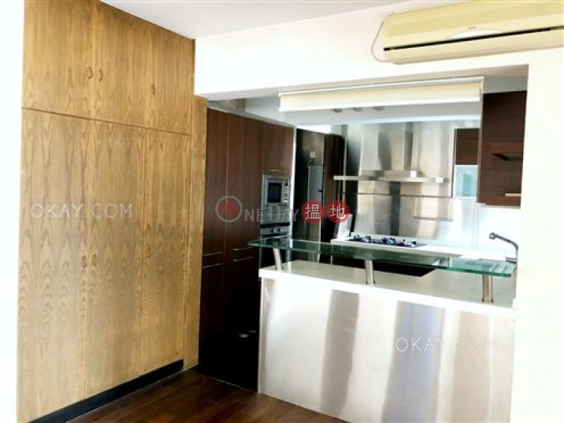 HK$ 58,000/ 月利華閣|灣仔區-3房2廁,實用率高,連車位利華閣出租單位
