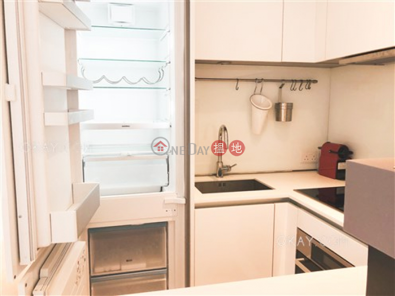 Tasteful 2 bedroom with balcony | For Sale, 33 Tung Lo Wan Road | Wan Chai District Hong Kong, Sales HK$ 20M