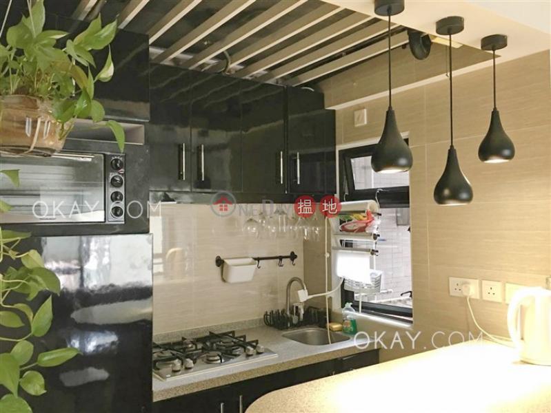 2房1廁國泰新宇出售單位-125灣仔道 | 灣仔區-香港出售HK$ 900萬