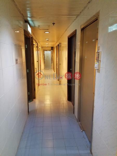 香港搵樓|租樓|二手盤|買樓| 搵地 | 住宅|出租樓盤|大角咀合桃街8號福群大廈1/F 8號