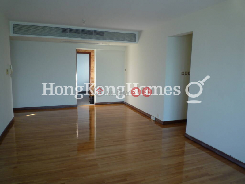 3 Bedroom Family Unit for Rent at Imperial Court, 62G Conduit Road | Western District | Hong Kong | Rental | HK$ 60,000/ month