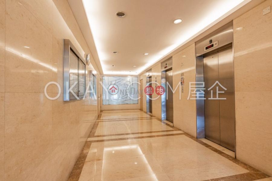 香港搵樓|租樓|二手盤|買樓| 搵地 | 住宅出售樓盤1房1廁,海景高樂花園2座出售單位