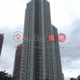 Yee Fung Garden Block A|怡豐花園 A座