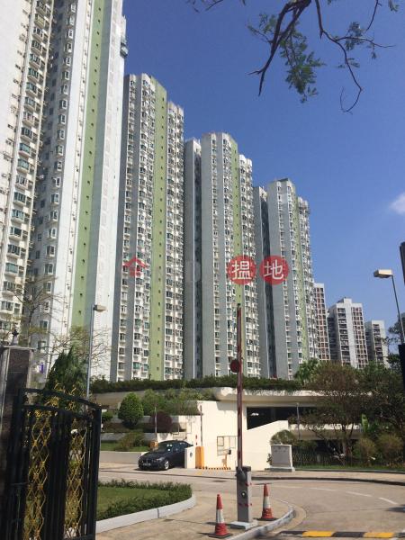 豐景花園B座 (Scenery Garden Block B) 火炭|搵地(OneDay)(2)