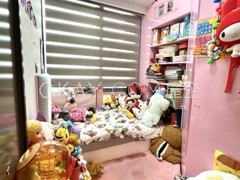 HK$ 1,080萬利奧坊.凱岸油尖旺2房1廁,露台利奧坊.凱岸出售單位