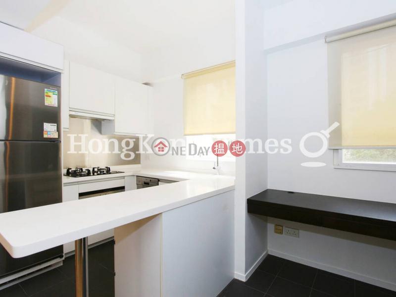 香港搵樓 租樓 二手盤 買樓  搵地   住宅 出售樓盤-翠林花園B座一房單位出售