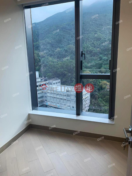 Lime Gala Block 1A | 2 bedroom High Floor Flat for Sale | Lime Gala Block 1A 形薈1A座 Sales Listings