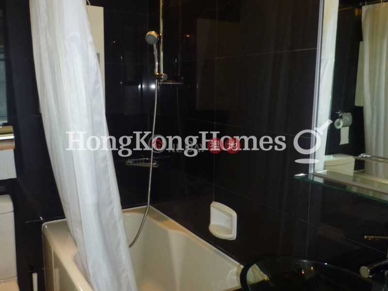 Property Search Hong Kong | OneDay | Residential Rental Listings | 3 Bedroom Family Unit for Rent at Jardine Summit