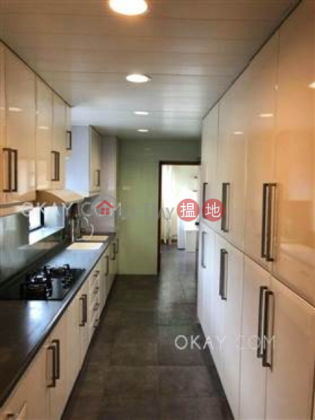 Rare 3 bedroom with balcony & parking | Rental | 6 Broadwood Road | Wan Chai District | Hong Kong | Rental, HK$ 40,000/ month