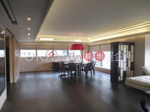 Exquisite 3 bedroom with parking   Rental May Tower 2(May Tower 2)Rental Listings (OKAY-R7912)_0