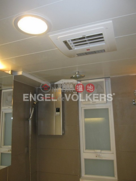 1 Bed Apartment/Flat for Sale in North Point | Ka Wai Building 嘉威大廈 Sales Listings