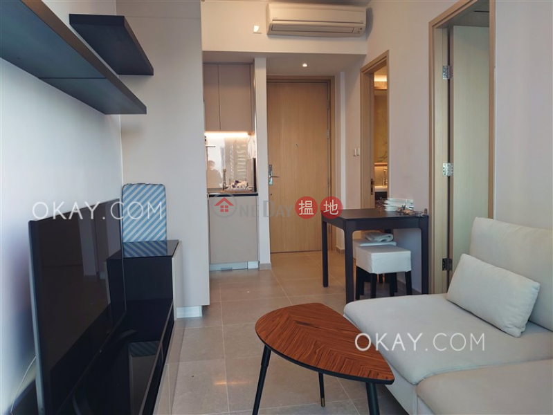 Resiglow Pokfulam High | Residential | Rental Listings, HK$ 29,500/ month