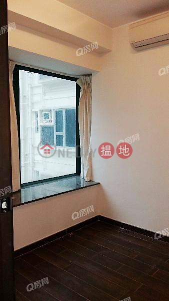 Tower 5 Grand Promenade   1 bedroom High Floor Flat for Rent   38 Tai Hong Street   Eastern District   Hong Kong, Rental, HK$ 17,000/ month