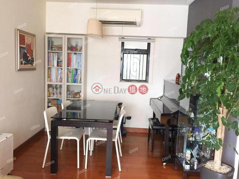 香港搵樓|租樓|二手盤|買樓| 搵地 | 住宅出售樓盤開揚遠景,地段優越,品味裝修《駿豪閣買賣盤》