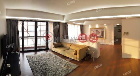 Tower 1 Ruby Court | 2 bedroom Low Floor Flat for Rent|Tower 1 Ruby Court(Tower 1 Ruby Court)Rental Listings (QFANG-R63809)_0
