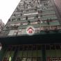 Jade House (Jade House) Wan Chai|搵地(OneDay)(1)