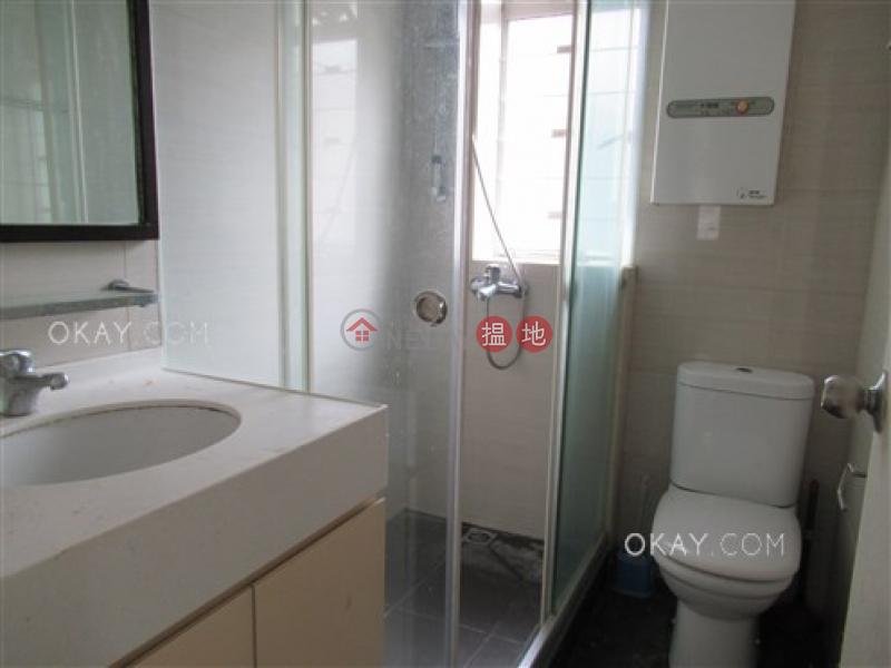 3房2廁,連車位《安碧苑出租單位》 安碧苑(Amber Garden)出租樓盤 (OKAY-R31214)