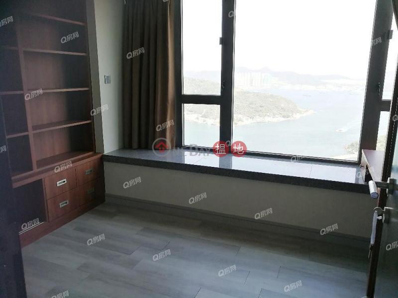 Tower 6 Grand Promenade   4 bedroom High Floor Flat for Sale 38 Tai Hong Street   Eastern District   Hong Kong   Sales, HK$ 63M