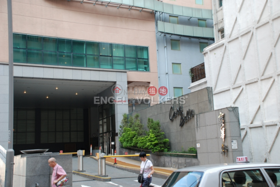 Property Search Hong Kong | OneDay | Residential | Sales Listings | 3 Bedroom Family Flat for Sale in Soho