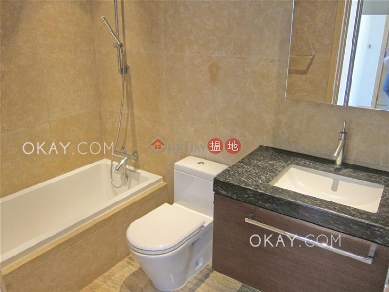 3房2廁,極高層,海景,星級會所《深灣 8座出租單位》|深灣 8座(Marinella Tower 8)出租樓盤 (OKAY-R93117)
