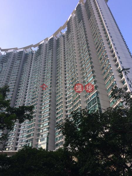 東堤灣畔 2期 6座 (Tung Chung Crescent, Phase 2, Block 6) 東涌|搵地(OneDay)(1)