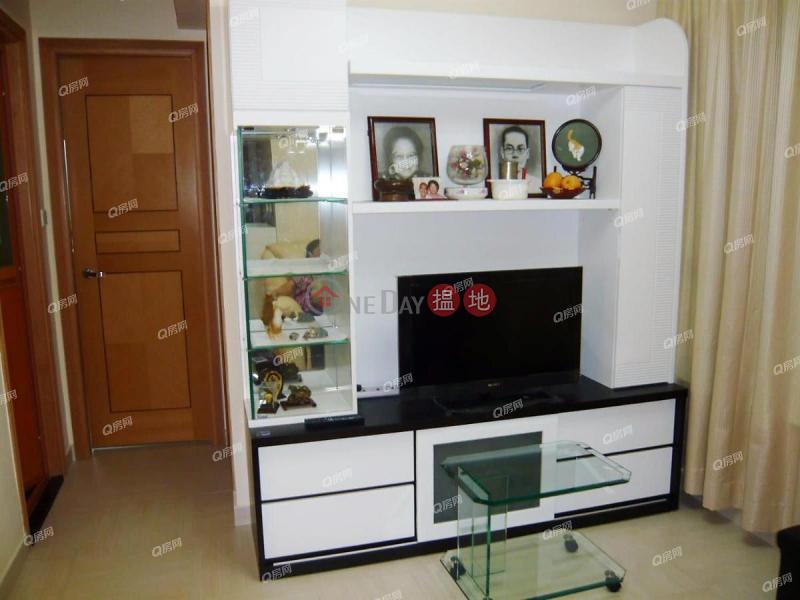 HK$ 6.5M | Sun Yuen Long Centre Block 1, Yuen Long | Sun Yuen Long Centre Block 1 | 2 bedroom High Floor Flat for Sale