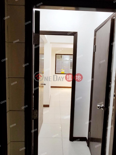 HK$ 7.5M, Cheong Ip Building Wan Chai District, Cheong Ip Building | 2 bedroom Low Floor Flat for Sale