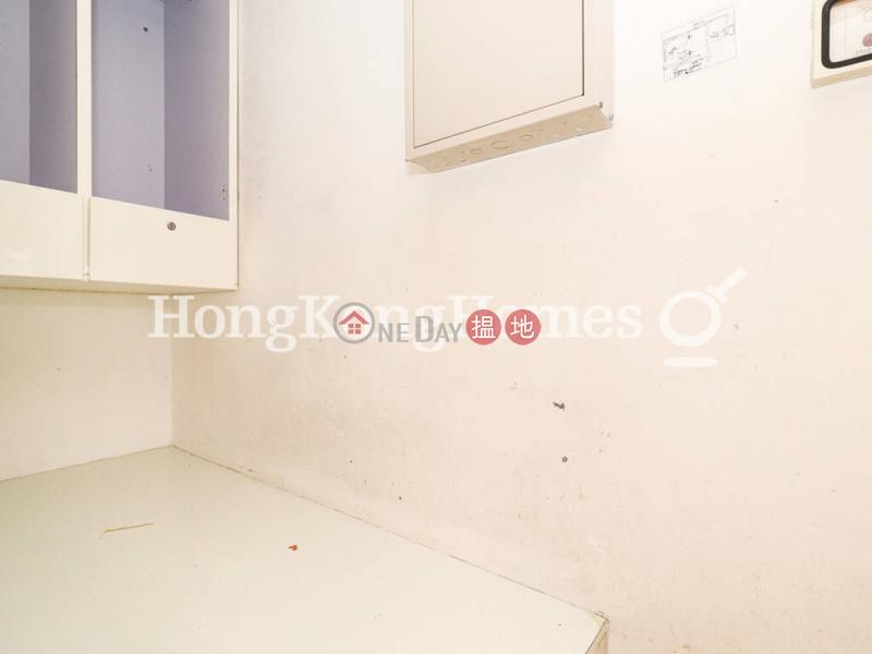 2 Bedroom Unit for Rent at Serenade, Serenade 上林 Rental Listings | Wan Chai District (Proway-LID95517R)