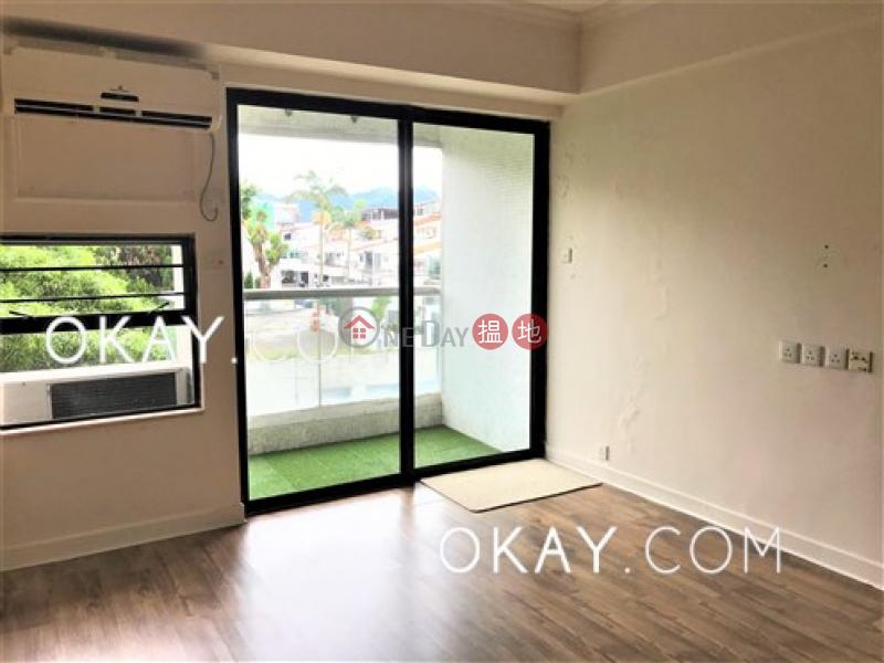 香港搵樓|租樓|二手盤|買樓| 搵地 | 住宅|出租樓盤3房2廁,實用率高,連車位,露台《華翠園20座出租單位》