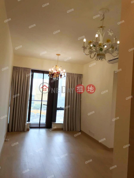 Mantin Heights   2 bedroom Low Floor Flat for Rent   Mantin Heights 皓畋 Rental Listings