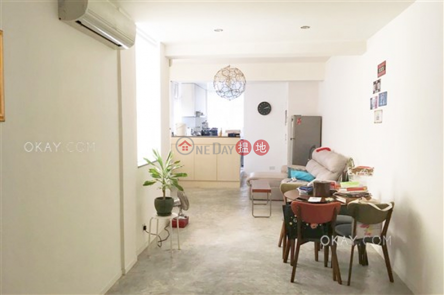 Rare 3 bedroom on high floor with rooftop | For Sale, 5 Pak Sha Road | Wan Chai District, Hong Kong | Sales HK$ 19.8M