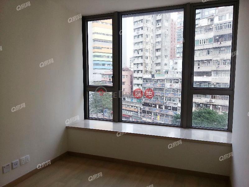 HK$ 1,450萬Grand Austin 1A座|油尖旺豪宅名廈,豪宅地段,投資首選《Grand Austin 1A座買賣盤》