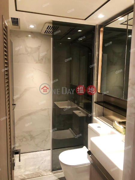 Lime Gala Block 1A Middle Residential Rental Listings, HK$ 26,000/ month