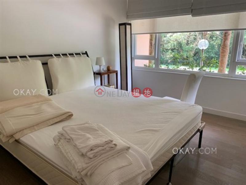Efficient 3 bedroom with terrace | For Sale | Phase 1 Beach Village, 25 Seabird Lane 碧濤1期海燕徑25號 Sales Listings