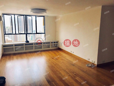 Glory Heights | 2 bedroom Mid Floor Flat for Rent|Glory Heights(Glory Heights)Rental Listings (QFANG-R94697)_0