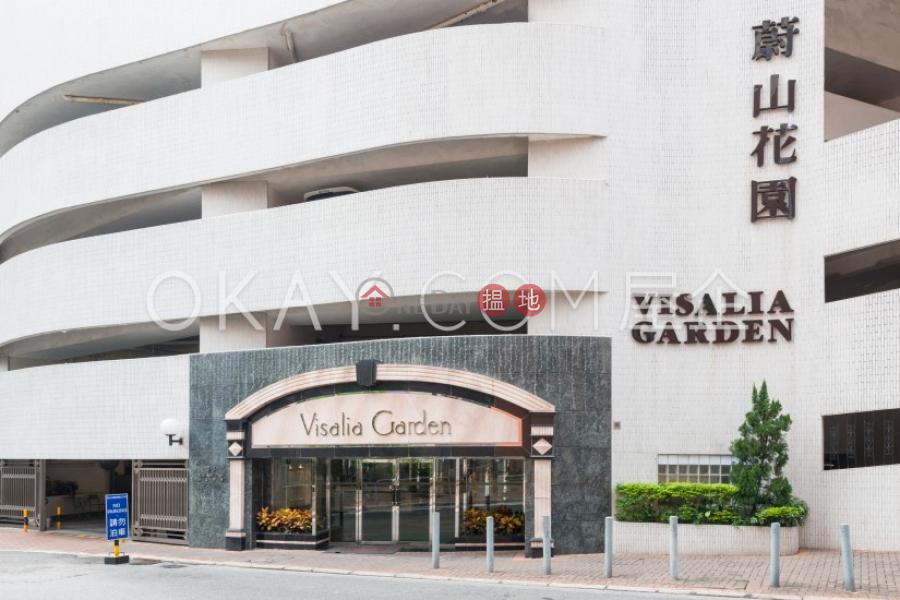 蔚山花園低層|住宅|出租樓盤|HK$ 85,000/ 月