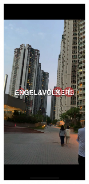 3 Bedroom Family Flat for Sale in Fo Tan, Royal Ascot 駿景園 Sales Listings | Sha Tin (EVHK43891)
