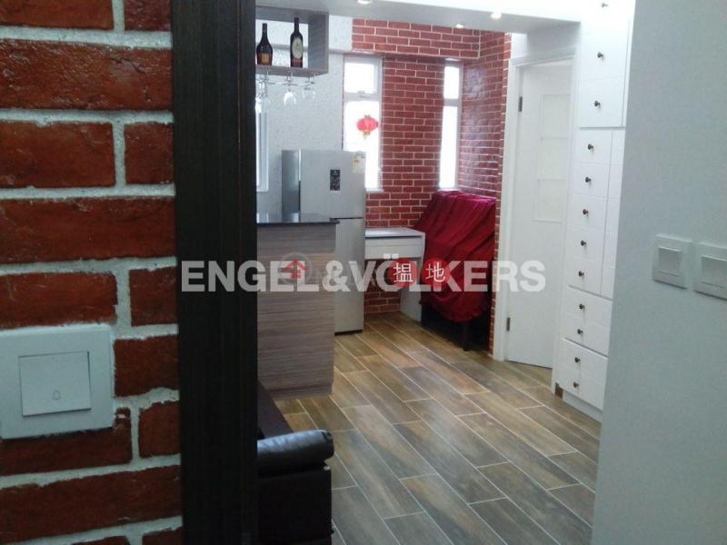 11-13 Old Bailey Street Please Select Residential, Rental Listings | HK$ 23,000/ month